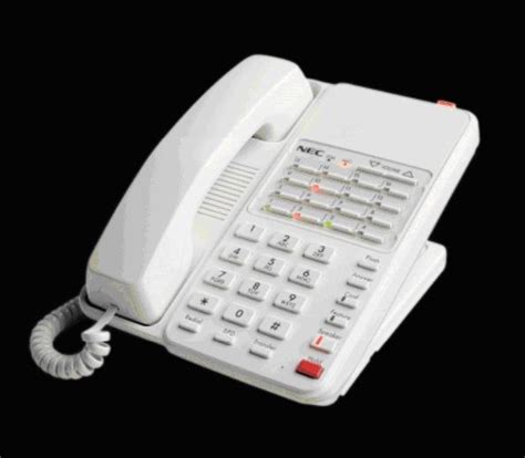 nec phone system manual dt700 nec phone manual the knownledge