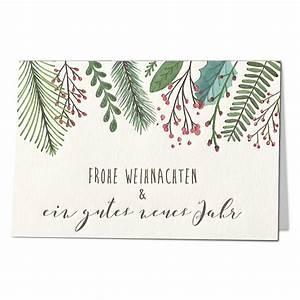 Weihnachtskarten Bestellen Günstig : besondere weihnachtskarten online bestellen ~ Markanthonyermac.com Haus und Dekorationen