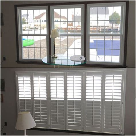 Custom Blinds And Shutters by 226 Best Plantation Shutters Images On