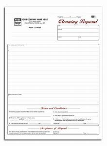 Free Catering Invoice Template Templates For Carpet Cleaning Quotes Quotesgram