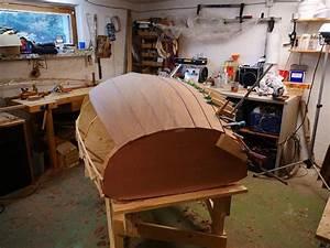 Motorboot Selber Bauen : holz dinghy selber bauen leichtes beiboot aus mahagoni und esche ~ A.2002-acura-tl-radio.info Haus und Dekorationen