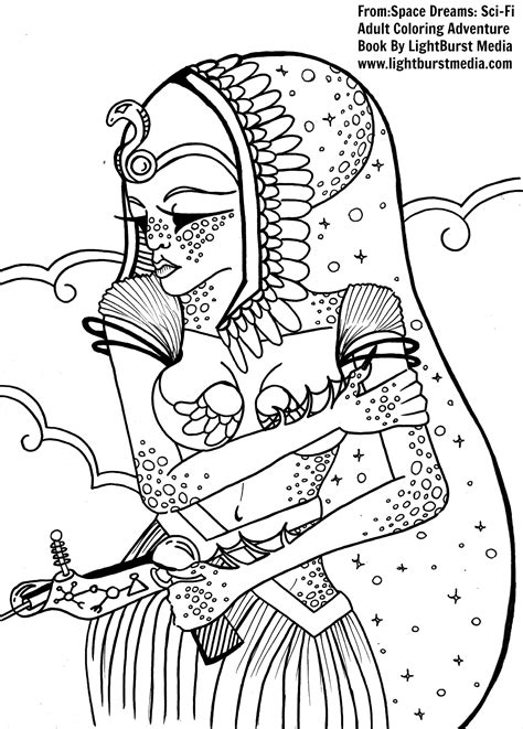 FREE Coloring Pages Adult Coloring Worldwide