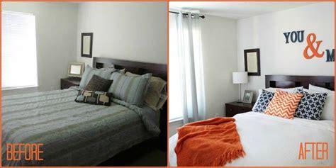 cheap bedroom makeover ideas best 25 cheap bedroom makeover ideas on pinterest cheap 14745   1670d6e809e3e01d017dbc67b32dbed8 cheap bedroom makeover bedroom makeovers