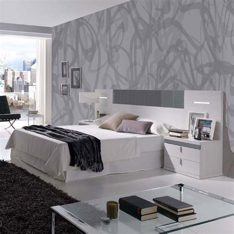 chambre a coucher design pas cher stunning chambre italienne pas cher photos design trends