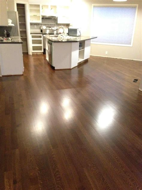 bona hardwood floor stain colors sofa cope