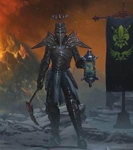 Diablo 3 builds season 12, season 17 guides: barbarian and