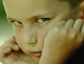 Reactive Attachment Disorder: Reactive attachment disorder of infancy or early childhood