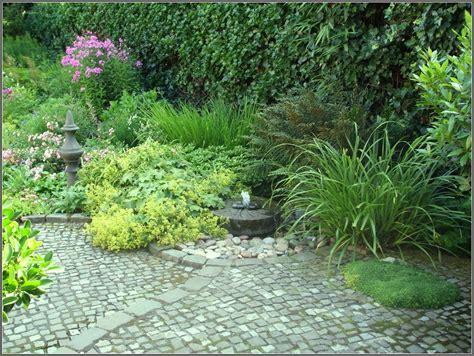 Baldur Garten Gutscheincode  Garten  House Und Dekor