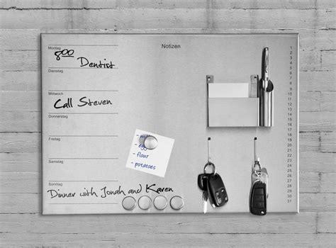magnettafel peking memoboard aus edelstahl whiteboard