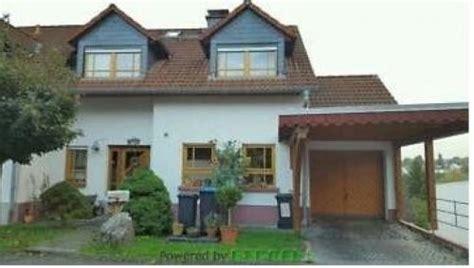 Immobilien Saalburg Homebooster