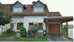 Bad Homburg Wohnung Mieten : immobilien saalburg homebooster ~ Orissabook.com Haus und Dekorationen