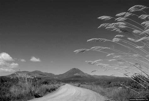 yol resimleri siyah beyaz yol