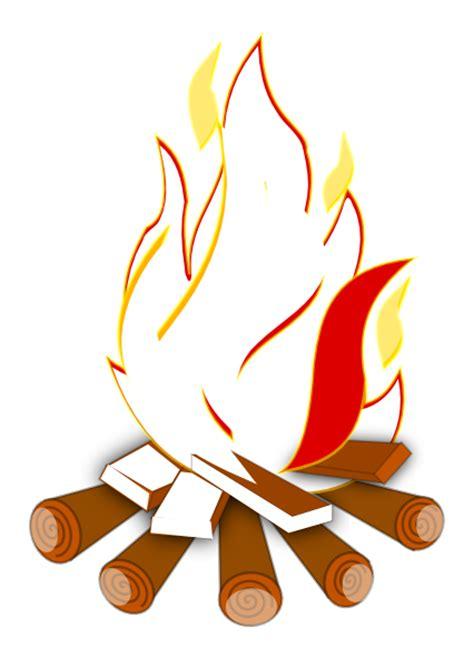 Bonfire Clipart Bonfire Clipart Clipart Suggest