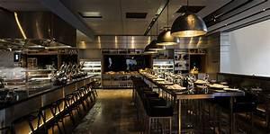 Restaurants  Bars  Vinoteca  Pullman Sydney Airport