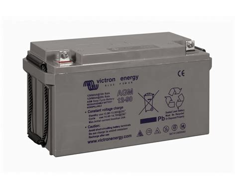 Victron Boat Battery Charger by Victron Energy Agm 12v Batterie Boatoon