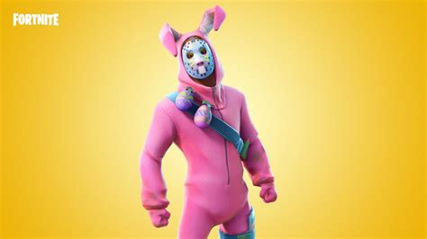We Need Rabbit Raider Jonesy In Br.
