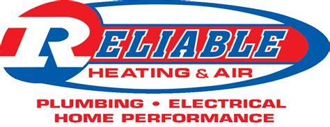 atlanta ac repair hvac service installation plumbing
