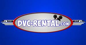 Dvc Rental Welcome Home