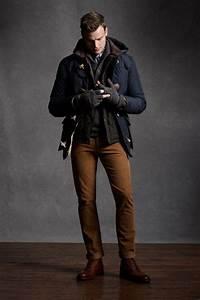 ärmellose Jacke Herren : those brown pants what women like pinterest jacken herren herrenkleidung und m nner outfit ~ Buech-reservation.com Haus und Dekorationen