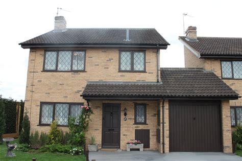 potter s 4 privet drive house is selling to muggle number 4 privet drive by skarkdahn on deviantart Harry