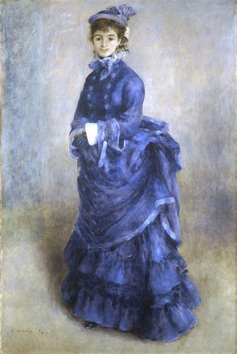 Filepierre Auguste Renoir 089 Wikipedia