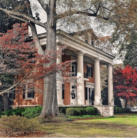 homes for sale in historic marietta the hank miller team