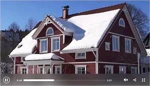 Was Kostet Ein Schwedenhaus : schwedenhaus bauen infos zu preisen h usern und anbietern ~ Watch28wear.com Haus und Dekorationen