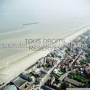 Banque De France Dunkerque : photos a riennes de dunkerque 59140 malo les bains ~ Dailycaller-alerts.com Idées de Décoration