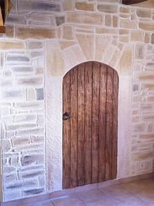 Fausse Porte De Placard : superior mur en fausse pierre 5 93847993 ~ Zukunftsfamilie.com Idées de Décoration