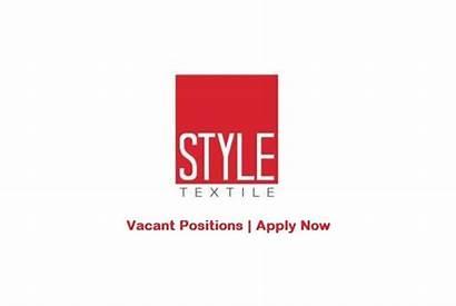 Textile Whirlpool Job Application Jobs Dominos