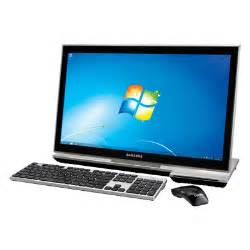 Ordinateur De Bureau Samsung Prix by Top Ten 10 Desktop Computers Samsung Desktops