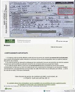 Combien De Temps Pour Récupérer 3 Points : combien de temps pour passer le permis comment se d roule votre examen du permis de conduire ~ Medecine-chirurgie-esthetiques.com Avis de Voitures