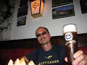 Alkohol Bar Für Zuhause : biergarten fass beer menu bild von biergarten german bar restaurant hongkong tripadvisor ~ Markanthonyermac.com Haus und Dekorationen