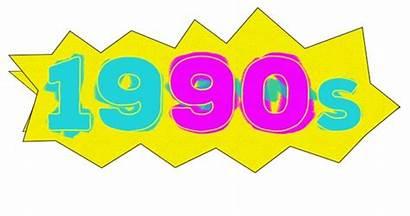 1990s Tv Shows Popular Aussie Listchallenges