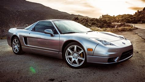 5 exotic cars for the enthusiast with a budget exotic