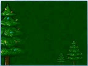 7 best free christmas powerpoint templates with tree images background powerpoint themes