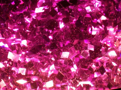 Cool Sparkly Wallpapers (77+ images)