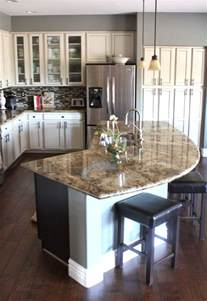 two kitchen islands best 25 kitchen islands ideas on island design kitchen layouts and kitchen island