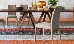 Who S Perfect Frankfurt : cartesio esstische tische st hle who 39 s perfect ~ Watch28wear.com Haus und Dekorationen