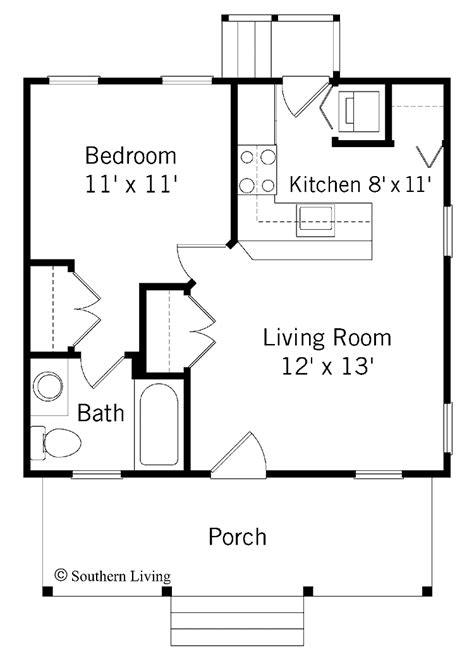 small 1 house plans small houses small 1 bedroom house plans simple 2