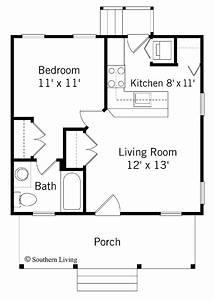 Bungalow House Plans - Home Designer