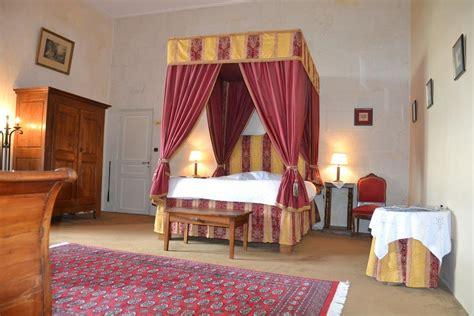 chambre d hotes la grande motte chambres d 39 hôtes château de la motte chambres d 39 hôtes usseau