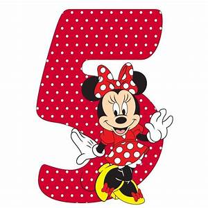 pin by silvia renny trisia on minnie mouse pinterest With minnie mouse alphabet letters