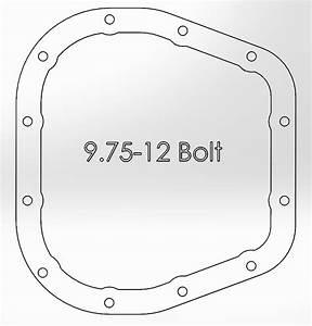 Ford 975 Rear End Diagram