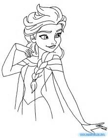 HD wallpapers free disney princess coloring pages