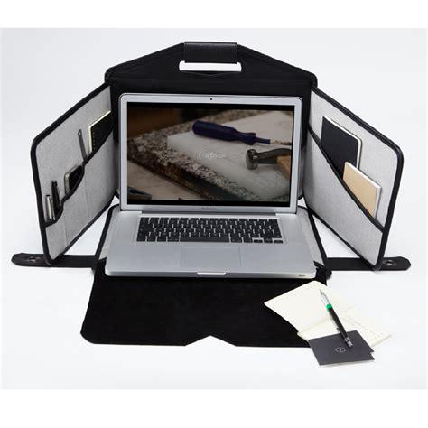 ordinateur portable ou de bureau cadeaux 2 ouf idées de cadeaux insolites et originaux