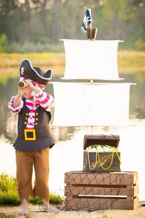 images  diy pirate backgroundphoto ideas