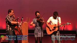 """""""Sweet Abandon"""" 