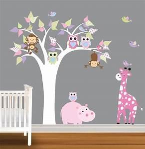 tableau chambre bebe garcon simple affiche a pour chambre With affiche chambre bébé avec parfum fleur de corail