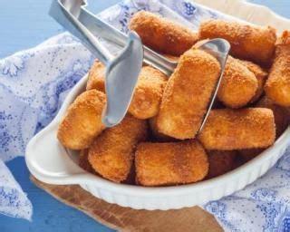 cuisiner leger 3157 best recettes à cuisiner salées images on